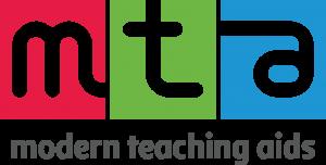 MTA-Logo-RGB